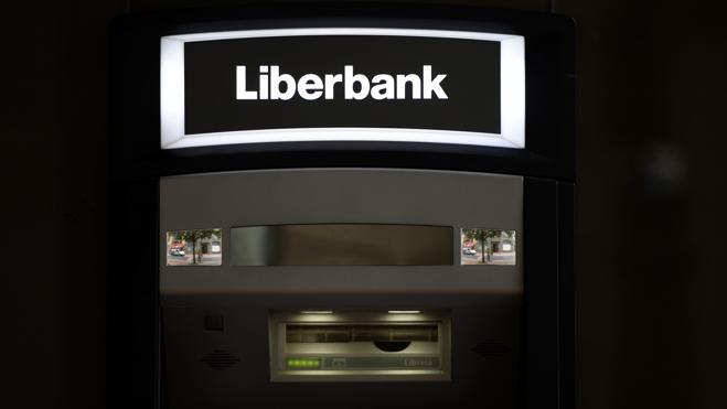 Por qué fue necesario detener la caída de Liberbank