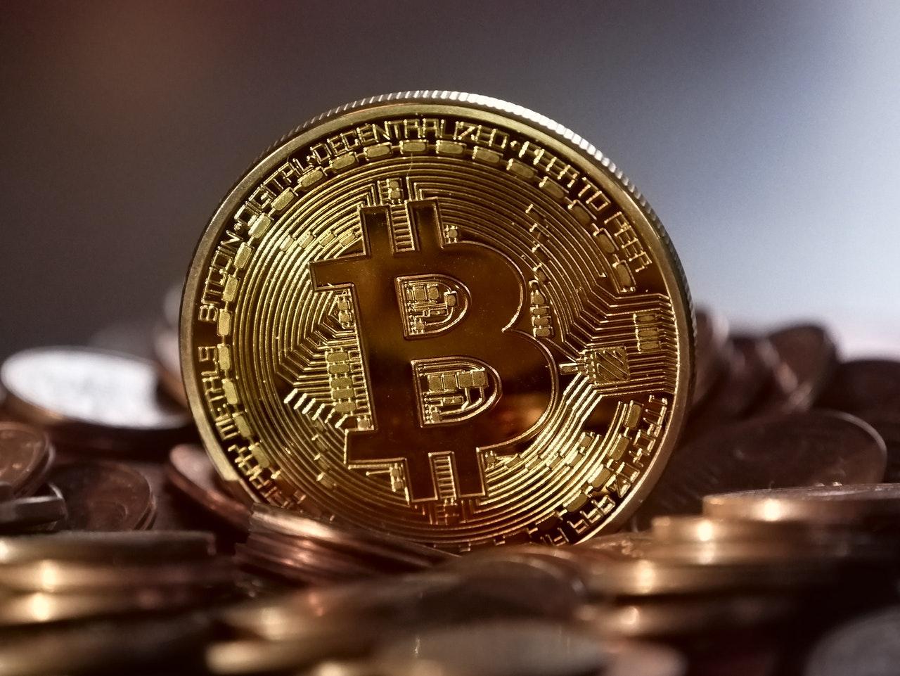 Bitcoin, una burbuja especulativa tamaño XXL