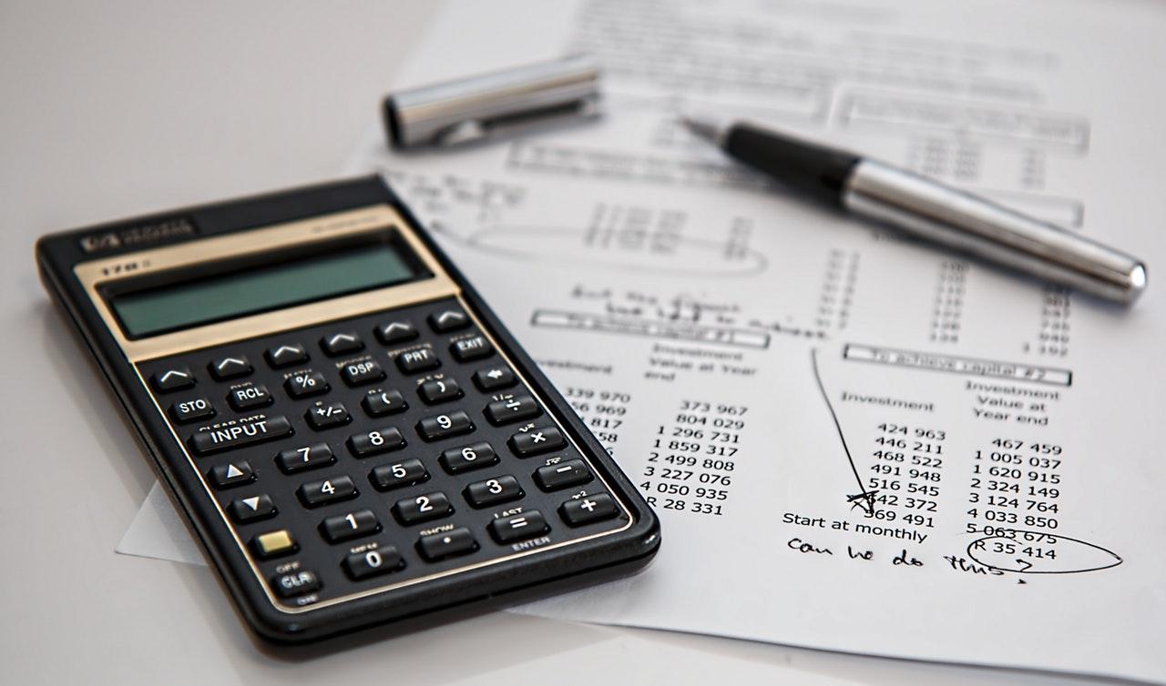 El pago de dividendos y el beneficio para el accionista